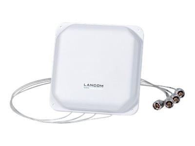 LANCOM AirLancer ON-Q60ag