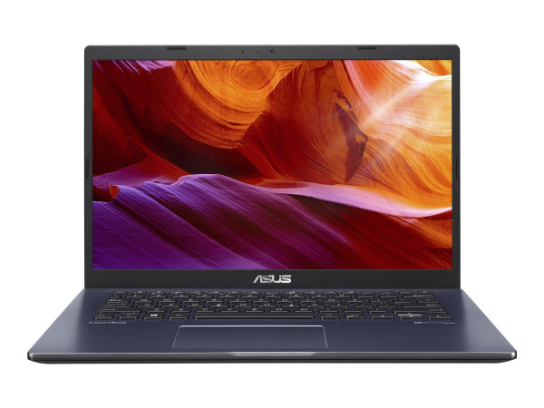 ASUS Business P1511CDA-BQ596R