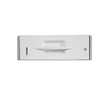 Ricoh Papierkassette PB1070 500 Blatt