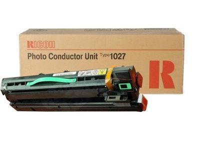 Ricoh PCU Unit Assy f. AF1022 Serie