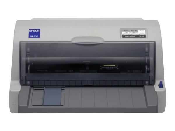 Drucker Epson LQ-630 Nadeldrucker