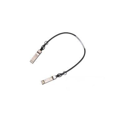 Mellanox MCP2M00-A002E30N Passive Copper Cables -25GbE 2m