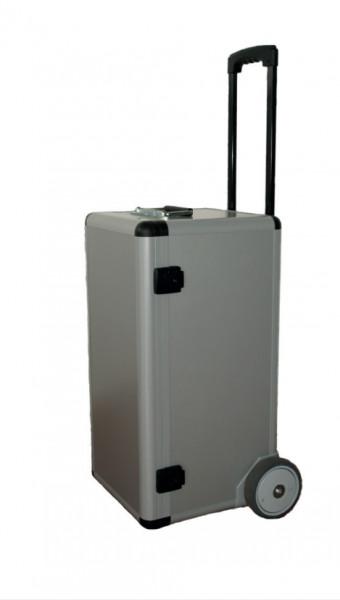 KlasseMobil S-iPad-Serie