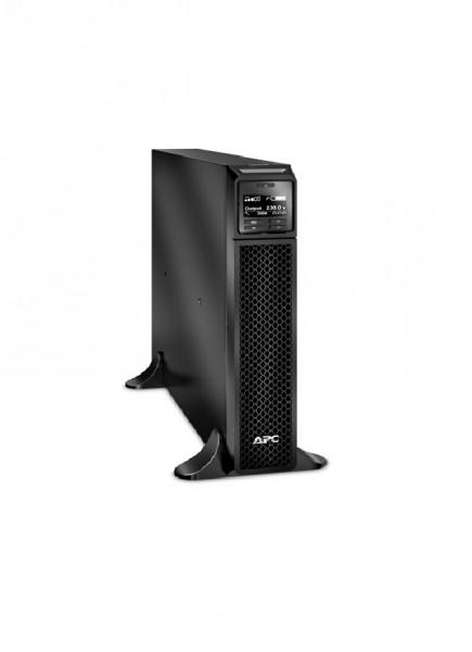 APC Smart-UPS SRT 3000VA - USV