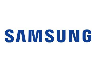 Samsung CLT-T609 Transfer Belt