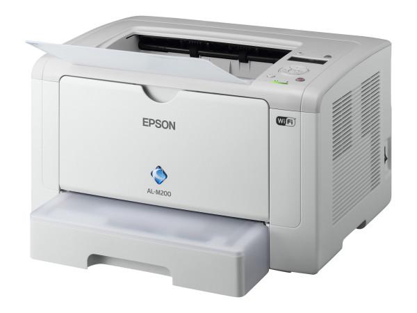 Drucker EPSON WorkForce AL-M200DW