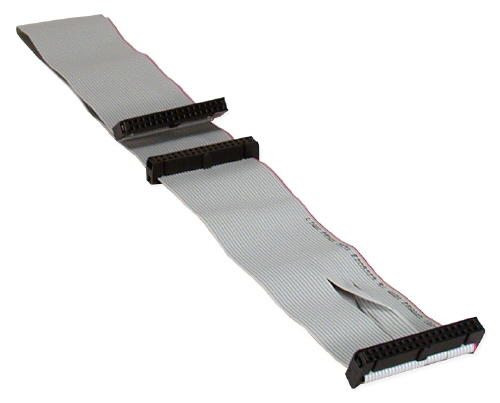 FDD-Kabel ( >73cm)