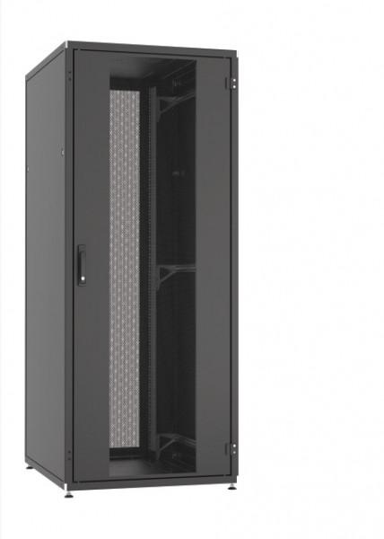EFB Serverschrank-PRO 33HE H1563 x B800 x T1000 mm