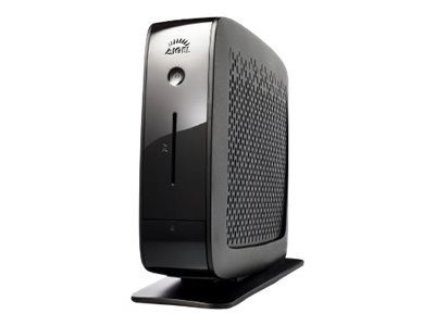 Thin Client IGEL Desktop UD7-LX