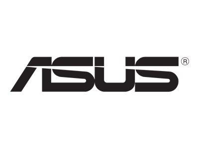 Asus Warranty Extension Package für ASUSPRO P2520/P2530-Serie