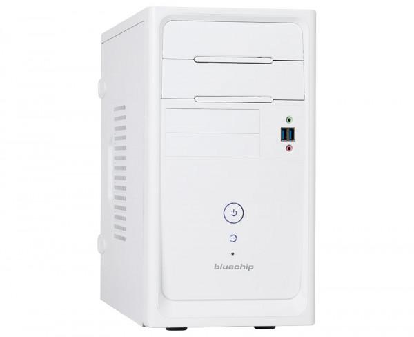 bluechip BUSINESSline T3200 white
