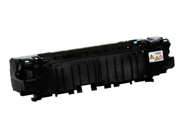 Ricoh Fusing Unit SP C352