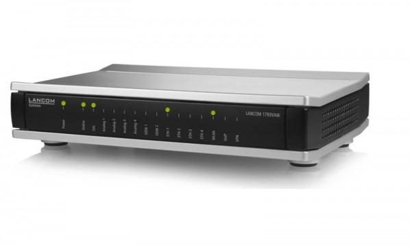 Lancom 1793VA-4G - VoIP Router