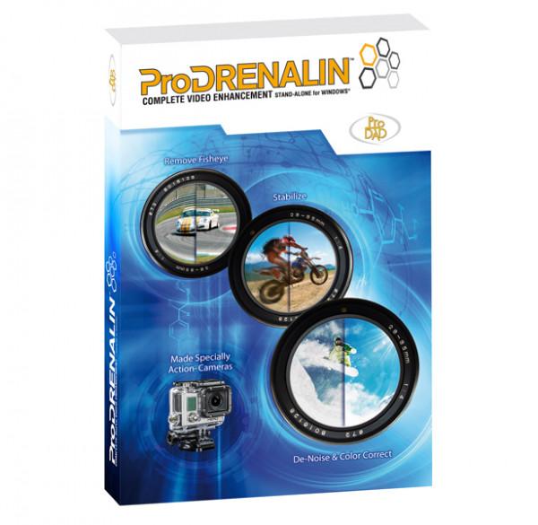 ESD / Bullguard Premium Protection - 2Je 5G / DE / WIN/MAC/ANDROID / Online Download