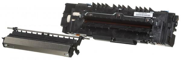 Ricoh Maintenance Kit SP C320 135k für C320DN