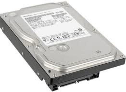 Ricoh Hard Disk Drive Option Type P1