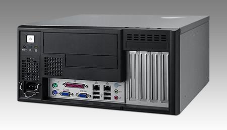IPC-5120-1_B20141029154547