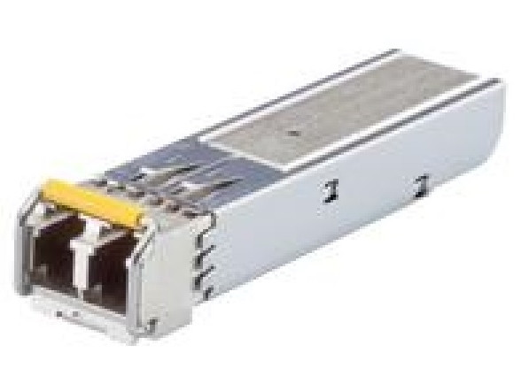 10G Trans/Conv HPE Compatible SFP+ Modul Compatible