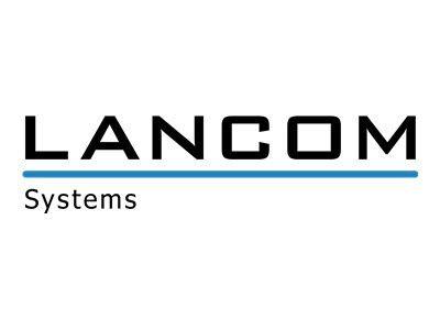 LANCOM R&S Unified Firewalls - Abonnement-Lizenz (1 Jahr-UF100)