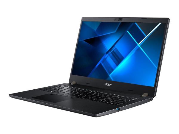 Acer Travel Mate P2 TMP215-53-30BD **EDU**