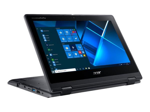 Acer TravelMate Spin B3 TMB311RN-31-P531