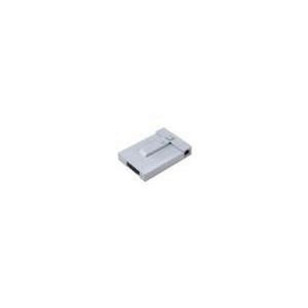Ricoh Wireless LAN IEEE 802.11 a/g Typ N