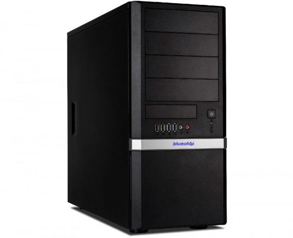bluechip GAMINGline T9710 Xtreme
