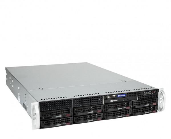 bluechip STORAGEline R32303s