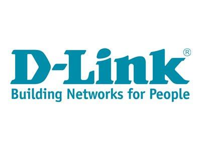 D-Link DWC-1000-AP6-LIC Zugriffs-Lizenz