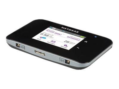 Netgear AirCard 810S - Mobiler Hotspot