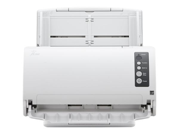 Fujitsu fi-7030 Dokumentenscanner A4