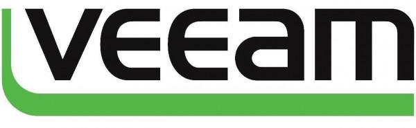 Veeam Backup & Replication Universal License (Enterprise Plus Edition) - 1 Jahr Subscription RENEWA