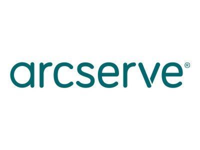 Arcserve UDP v7 Premium Edition - Socket One Year Enterprise Maintenance - EDU/GOV