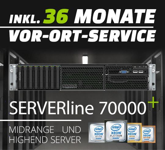 serverline-plus-vorort-service-Mailing