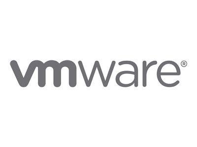 VMware vCenter Server Standard for vSphere - (v. 6)