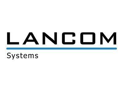 LANCOM R&S Unified Firewalls Basic Protection - Abonnement-Lizenz (5 Jahre-UF50)