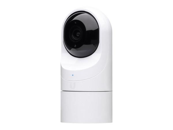 UbiQuiti UniFi UVC-G3-Flex-3 (3er Pack) - Netzwerk-Überwachungskamera ohne PoE Netzteil