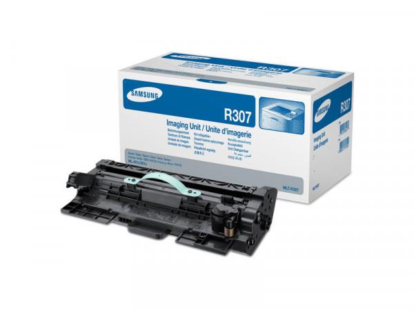 Samsung MLT-R307/SEE Bildtrommel Schwarz