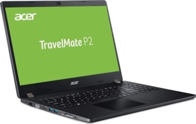 Acer TravelMate P2 TMP215-41-R9TT