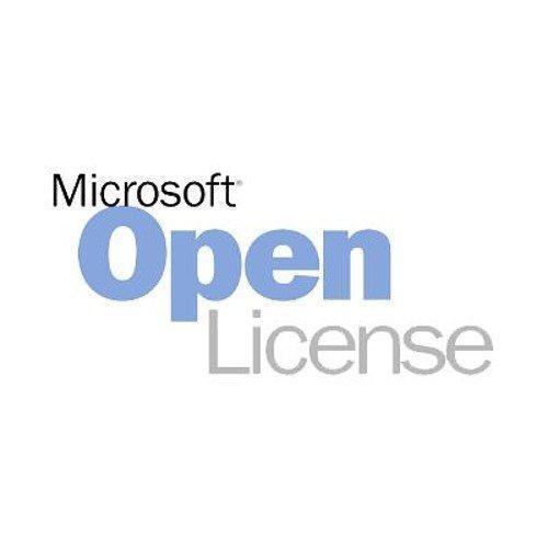 Microsoft SQL Server 2019 1 DCAL - OPEN Business