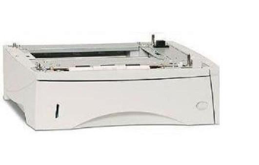 Ricoh Papierkassette PS 480