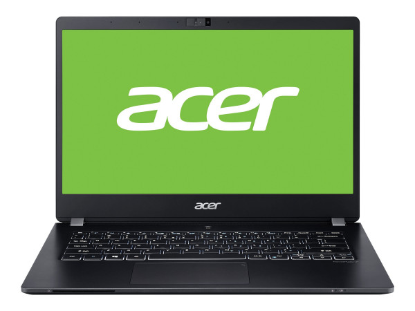 Acer TravelMate P6 TMP614-51T-G2-54X5