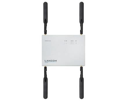 LANCOM IAP-822 - Drahtlose Basisstation