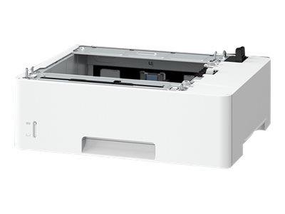 Canon PF-C1 Papierkassette 550 Blatt