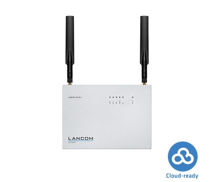 LANCOM IAP-4G+ EU
