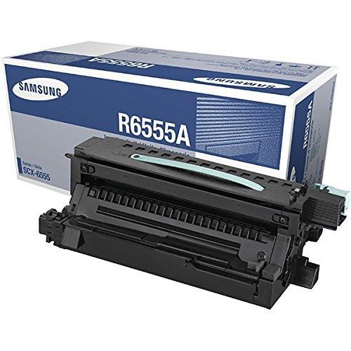 Samsung SCX-R6555A/ELS Trommel Kit schwarz 80.000 Seiten