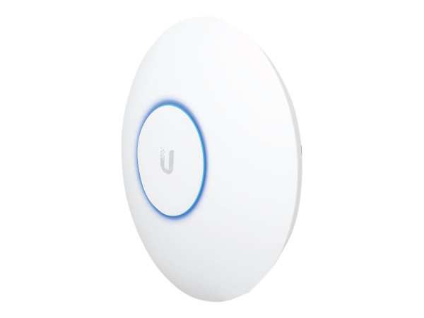 UbiQuiti Unifi UAP-AC-HD-5 - Indoor/Outdoor Drahtlose Basisstation 5er Pack