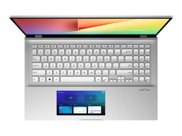 ASUS VivoBook S15 S532FA-BN016R