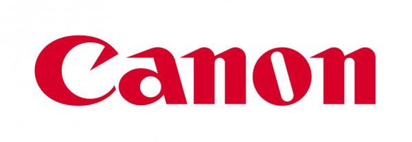 Canon Easy Service Plan Installation für imageRUNNER