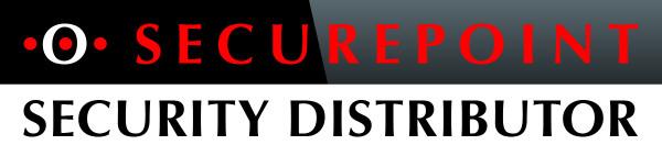 Securepoint UMA Software Infinity-Lizenz 5-9 Postfächer (3 Jahre MVL)